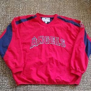 Angels Jackets & Coats - ANGELS!